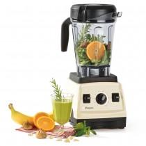 Vitamix Pro 300 blender