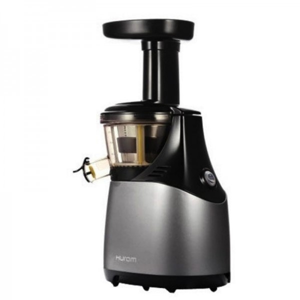 Hurom Slow Juicer Black Friday Deals : Hurom Slowjuicer HU-500, Kr. 2.145,- Fri Fragt