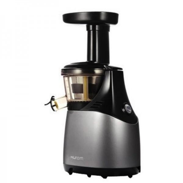 Hurom Slowjuicer HU-500, Kr. 2.145,- Fri Fragt