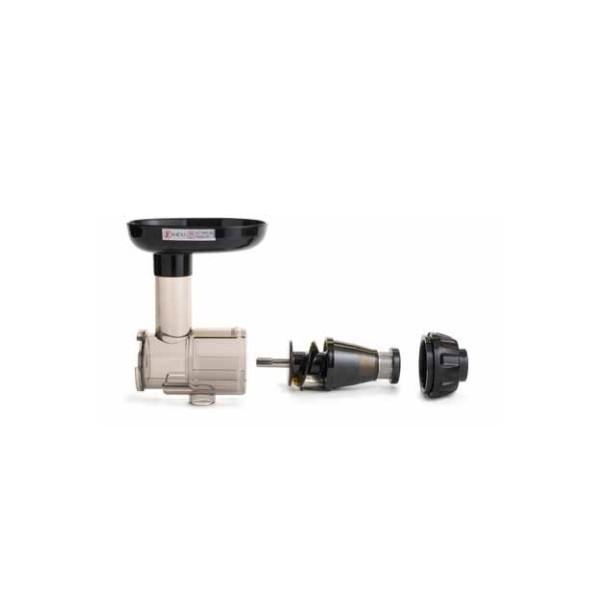 Omega Slow Juicer J 8226 : DomoTech.dk