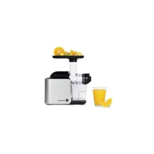 Slow Juicer Wilfa Juicemaster : DomoTech.dk
