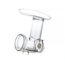 Omega Sana Juicer 606 juicer-enhed