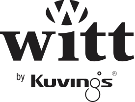 Kuvings Whole Slow Juicer Black Friday : Witt by Kuvings C9600 Slowjuicer - Kr. 4.495,- frit leveret