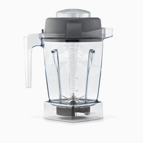 Vitamix Vådkande 1,4 liter