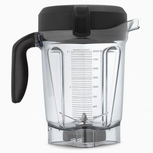 Vitamix Vådkande 2,0 liter
