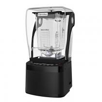 Home & Garden > Kitchen & Dining > Kitchen Appliances > Blenders priser, BlendTec Pro 800 Blender