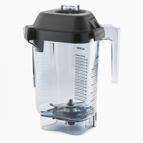 Vitamix Advance kande 2,0 liter