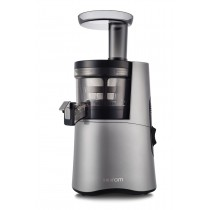 Hurom HAA 3rd Generation Slowjuicer