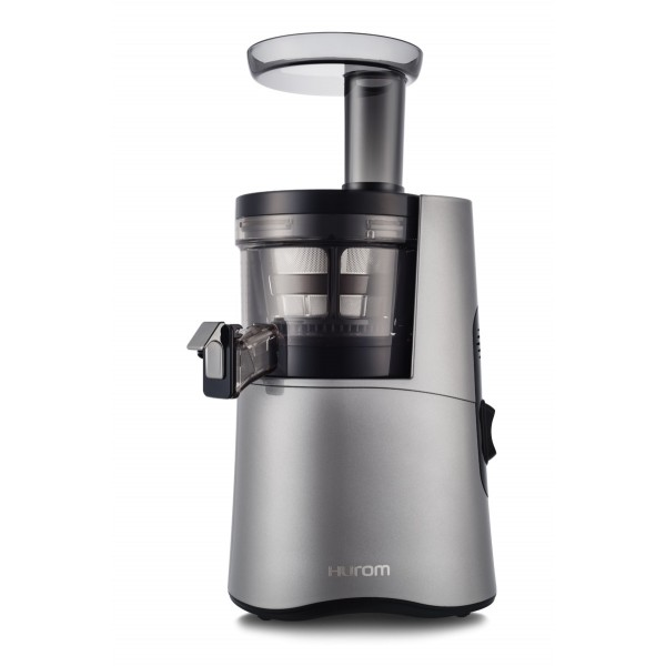 Hurom HAA Alpha - 3rd Generation Slowjuicer - Kr. 3 485,-