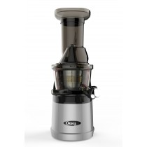 Image of   Omega MMV-702 MegaMouth Slowjuicer