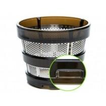 Hurom/Omega Filtersi - Grov