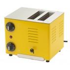 Regent Retro Toaster - 2 spor