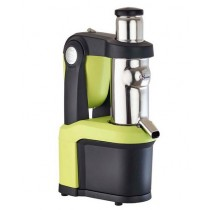 Image of   Santos® 65 Slowjuicer