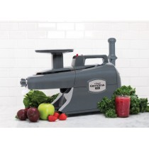 Image of   GreenStar Pro Slowjuicer