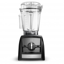 Vitamix Ascent A2300i Blender fra VitaMix