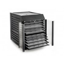 Image of   Excalibur Dehydrator, 10 bakker digital 2-zoner