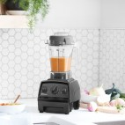 Vitamix Explorian E310 blender