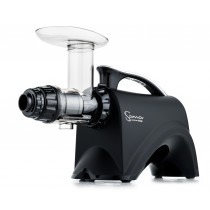 Image of   Omega Sana Juicer 606, Saftpresser