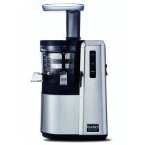Image of   Hurom HZS 3rd Generation Slowjuicer