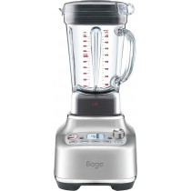 Image of   Sage Blender SBL920 Super Q