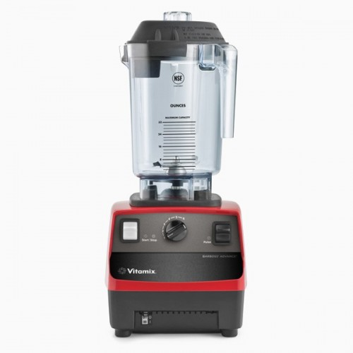 Vitamix Barboss Advance Blender