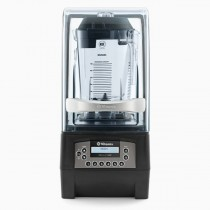 Image of   Vitamix The Quiet One Blender