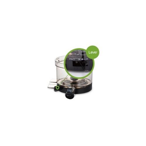 Hurom / Omega / Sana Juice bowle