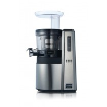 Hurom HW-SBF15 Commercial Slowjuicer