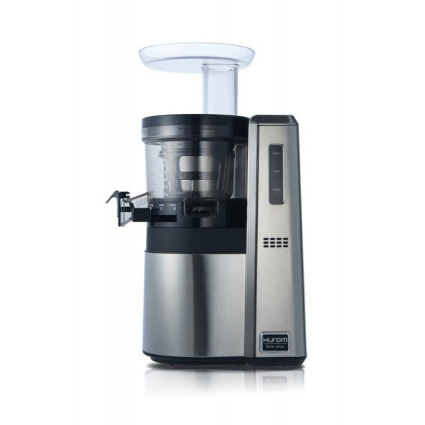 Hurom Slow Juicer Black Friday : Hurom HW-SBF18 - Commercial Slowjuicer