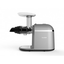 Image of   Hurom Chef GH/DT horisontal slowjuicer