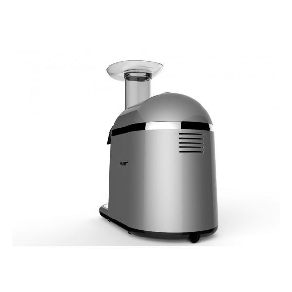 Hurom Slow Juicer Black Friday Deals : Hurom Chef GH/DT, horisontal slowjuicer - Kr. 3.995,-