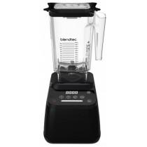Home & Garden > Kitchen & Dining > Kitchen Appliances > Blenders priser, BlendTec Designer 625 Blender