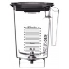 BlendTec Wildside Kande