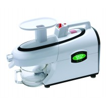 GreenStar Elite Slowjuicer