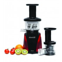 Image of Tribest Slowstar juicer