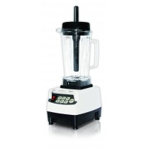 Image of   Omniblend TM-800 V blender