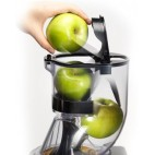Kuvings Chef CS600 - Whole Slow Juicer