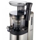 Hurom HW (H22) Commercial Slowjuicer