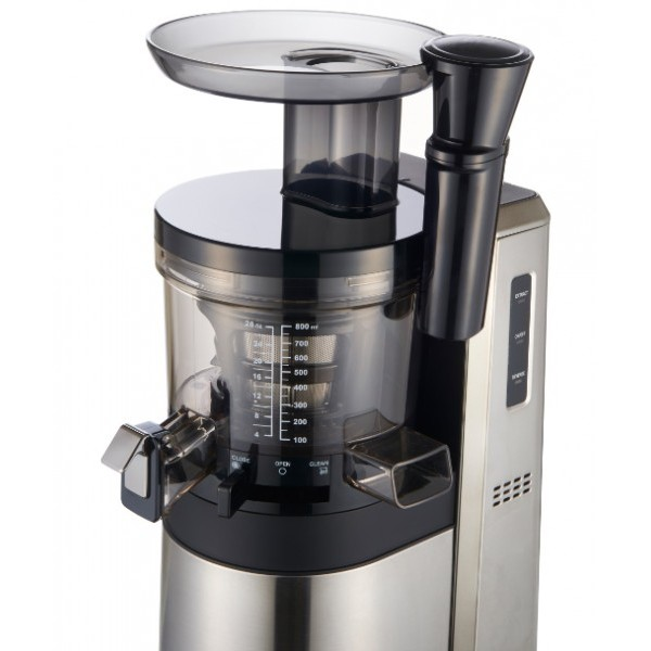 Hurom Slow Juicer Black Friday Deals : Hurom HW-SBF18 - Commercial Slowjuicer