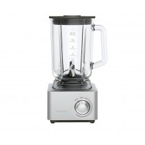 Image of   Turmix Blender
