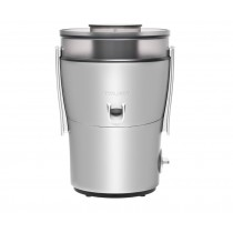 Image of   Turmix Juicer