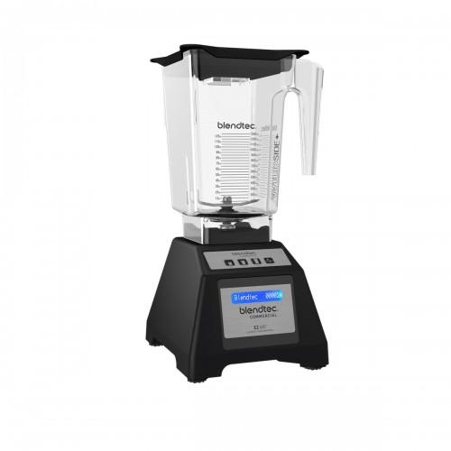 BlendTec EZ600 Commercial Blender