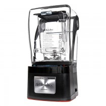 Image of   BlendTec Stealth 875 Blender