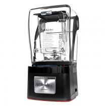 Home & Garden > Kitchen & Dining > Kitchen Appliances > Blenders priser, BlendTec Stealth 875 Blender