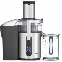 Image of   Sage Nutri Juicer Plus